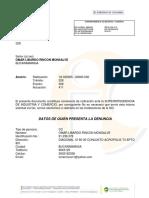 18330925--0000000001.pdf