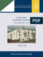 junta_Geral_do_distrito_do_Funchal_1835-.pdf