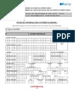 anexo3_ed_abert_pces.pdf