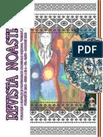 2018_revista_noastra_nr_49-50.pdf