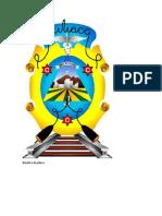 bandera de juliaca