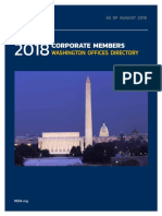 2018_washington-directory_dec.ashx.pdf