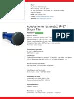Acoplamento (extensão) IP 67 Shock Tite - S4556W.pdf