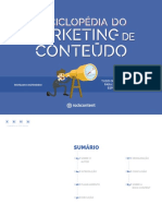 Enciclopedia_do_Marketing_de_Conteudo