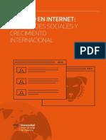 Informe-Racismo-Digital