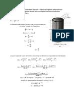practica teoria kerwin.docx