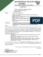 1 SERVICIO DE TRABAJOS DIVERSOS POR 29 MIL SOLES.docx
