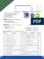 CMF10120D.pdf