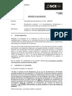 025-17 - AUTORIDAD NAC. DEL SERV. CIVIL - SERVIR (1)