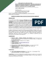 MODELO DE INCOACION SIMPLE CEE.docx