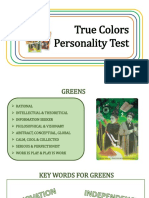 True Colors PP.pptx