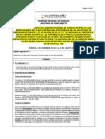 PROCEDIMIENTO N° 01 final.docx