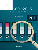 iso9001-para-auditados-qualyteam.pdf