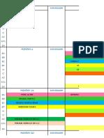 SCHEDULE OK CLASSES 2020 (TERMINADO).xlsx