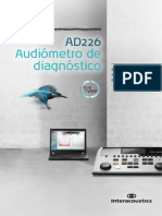 26-ad226-audiometro-diagnostico.pdf