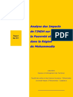 analyse_impact_indh mohammedia.pdf