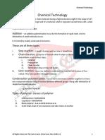 Chemical Technology final.pdf