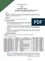 IF-2020-00235935-APN-DJJ%DNV