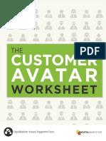 Customer-Avatar.pdf