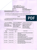 Final-Roll-No.-List-of-101th-Hier-Accounts-Exam