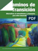 caminos de transicion.pdf