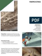 FIRE SAFETY DESIGN.pptx