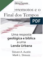 Os_Terremotos_e_o_Final_dos_Tempos-1.pdf