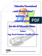 Manual Power Point 2013