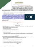 Seguridade_social_D3048compilado.pdf