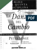 Compartir 'LA_DANZA_DEL_CAMBIO.pdf'.pdf