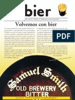 Bier 3