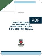 Protocolo_para_o_Atendimento_as_Pessoas_em_Situacao_de_Violencia_Sexual_09012018ultimaversao