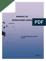 MANUAL_DE_OPERACIONES_UNITARIAS_2015_1_1.pdf