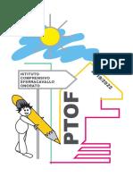 PTOF 2019-20-997.pdf