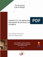 TFG-1989-CABEZA.pdf