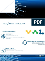 BRC - SmartCity - Hikvision.pptx