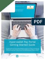 hyper wallet