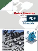 SME_Guias_Lineares.pdf