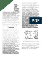 IEEE_xfrmr_secondary_surge español