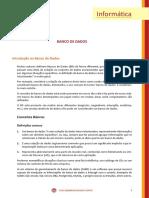 banco-de-dados-marcio-hunecke_removed.pdf