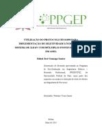 2015_SELETIVIDADE LOGICA_IEC61850