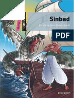 02 Sinbad