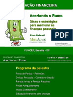 Acertando_umos_FUNCEF.ppt