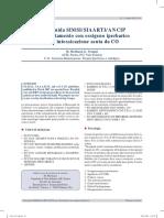 2007, ossigeno iperbarico e Intossicazione da CO.pdf