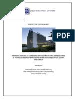 RFP rohini.pdf