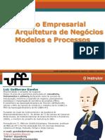 uff-2011-gestao-prof-guedes-aula-1-v1