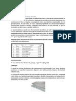 G4_AVANCE_RECURSOS_2.1 Y ANEXOS