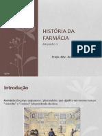 Aula 1 - História da farmácia 2.pptx