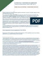 bn-fairburn-autoestima-habilidades-sociales-y-perfeccionismo.pdf