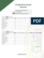 RP_SGA_REPORTE_CALIFICACIONES_1311868325_20191229_003247.pdf